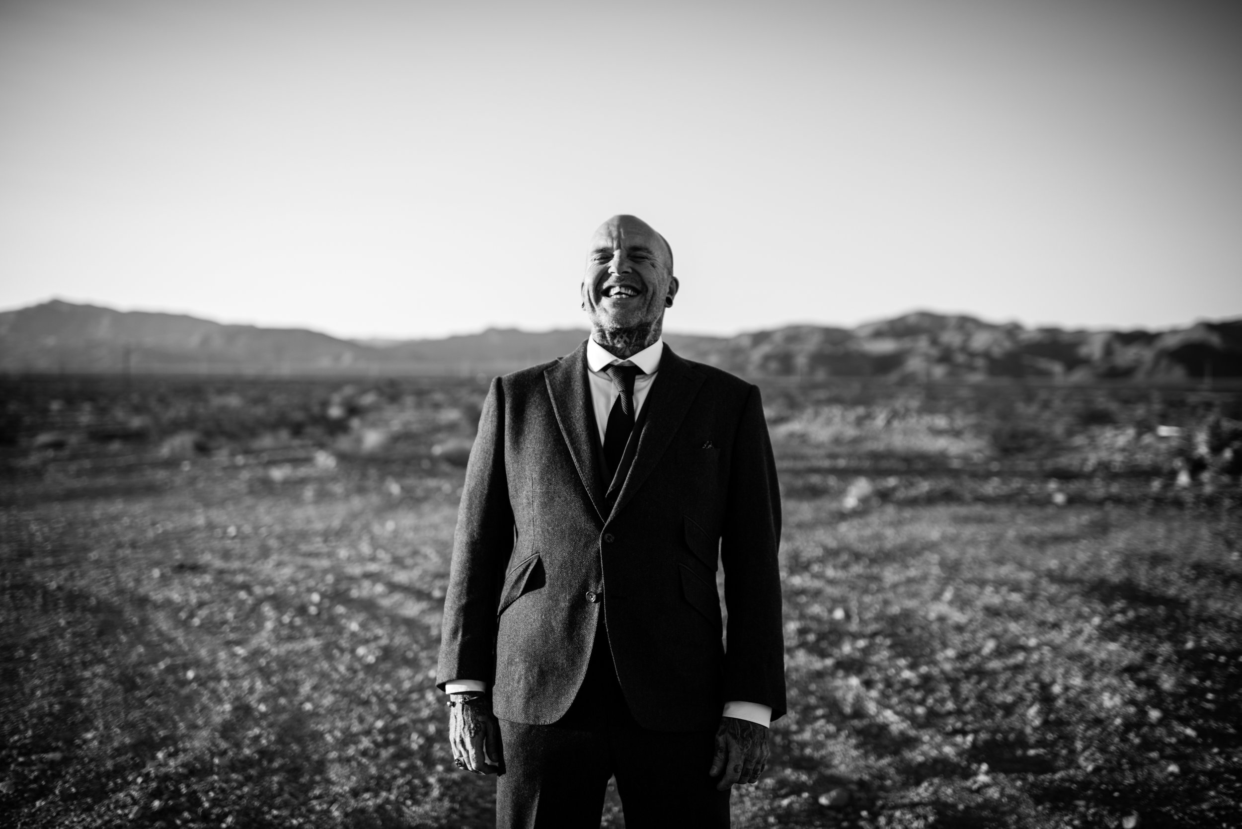 Las Vegas Elopement Photographer Ashley Marie Myers Rock'n Roll Bride-194.jpg