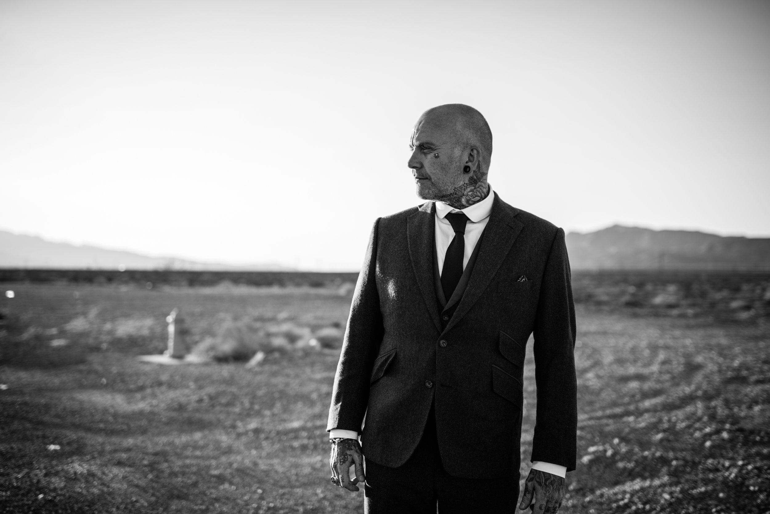Las Vegas Elopement Photographer Ashley Marie Myers Rock'n Roll Bride-204.jpg