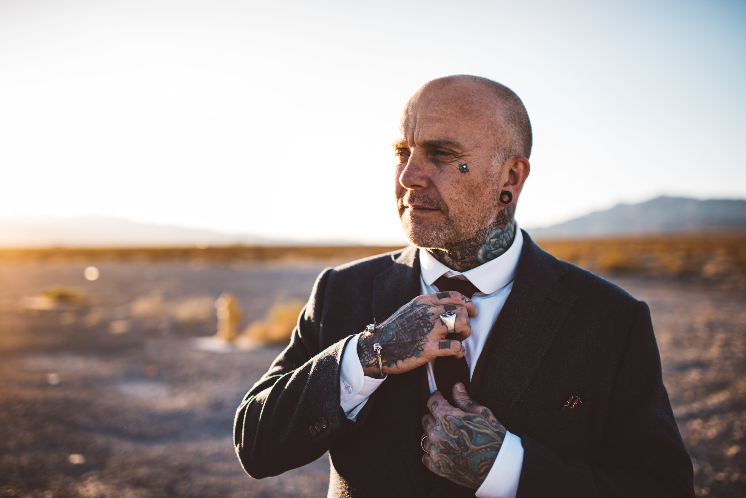 Las Vegas Elopement Photographer Ashley Marie Myers Rock'n Roll Bride-207.jpg