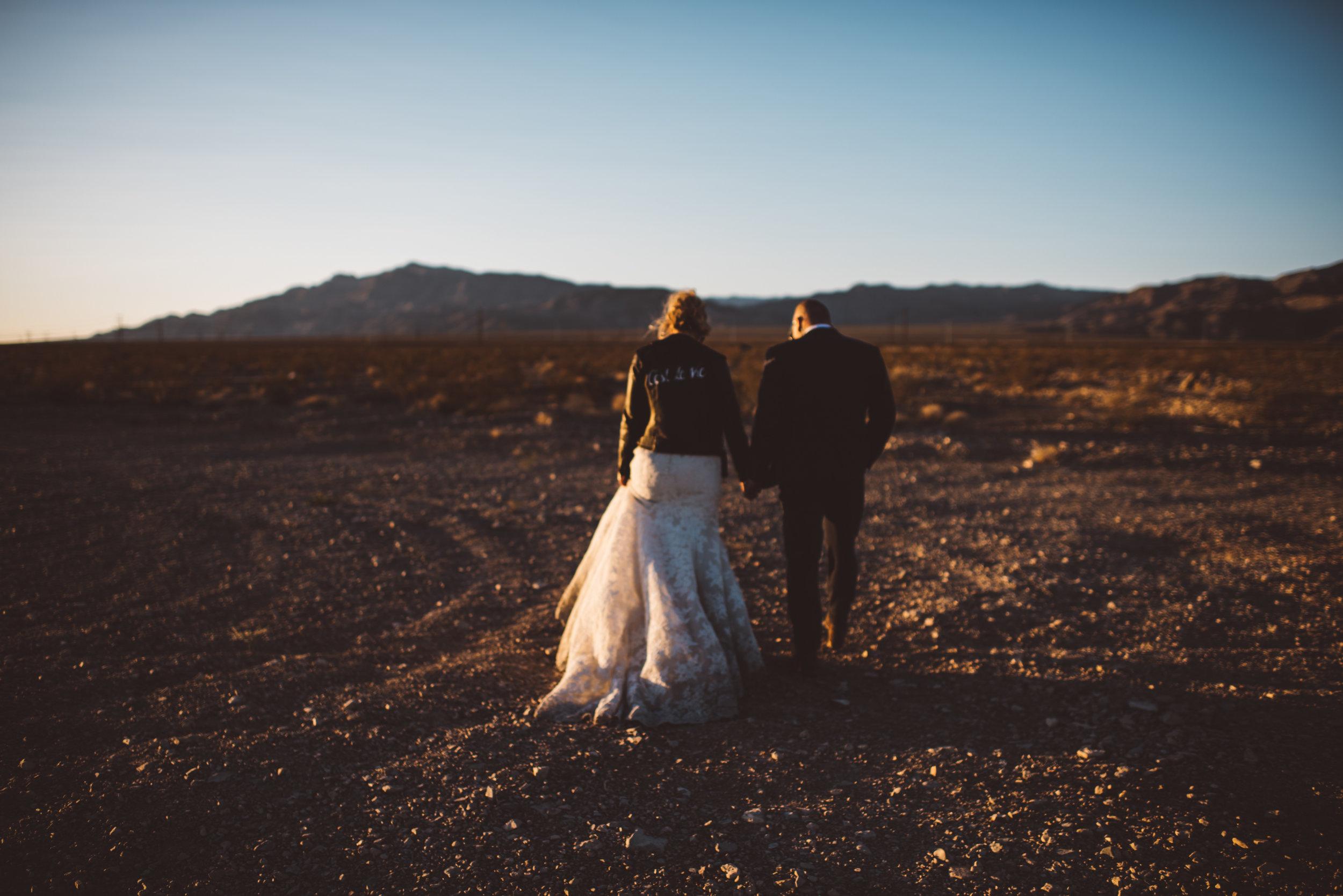 Las Vegas Elopement Photographer Ashley Marie Myers Rock'n Roll Bride-218.jpg