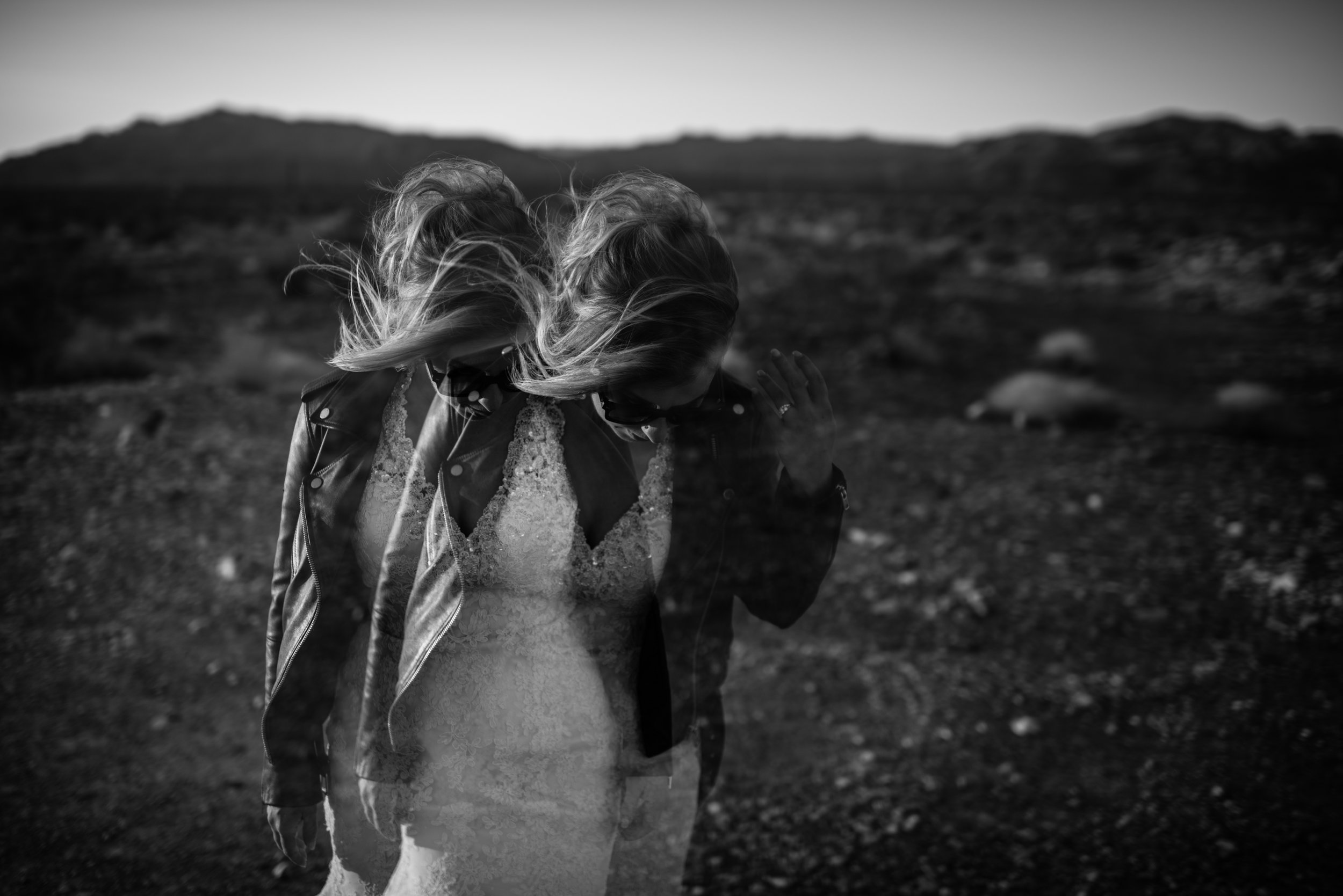 Las Vegas Elopement Photographer Ashley Marie Myers Rock'n Roll Bride-223.jpg