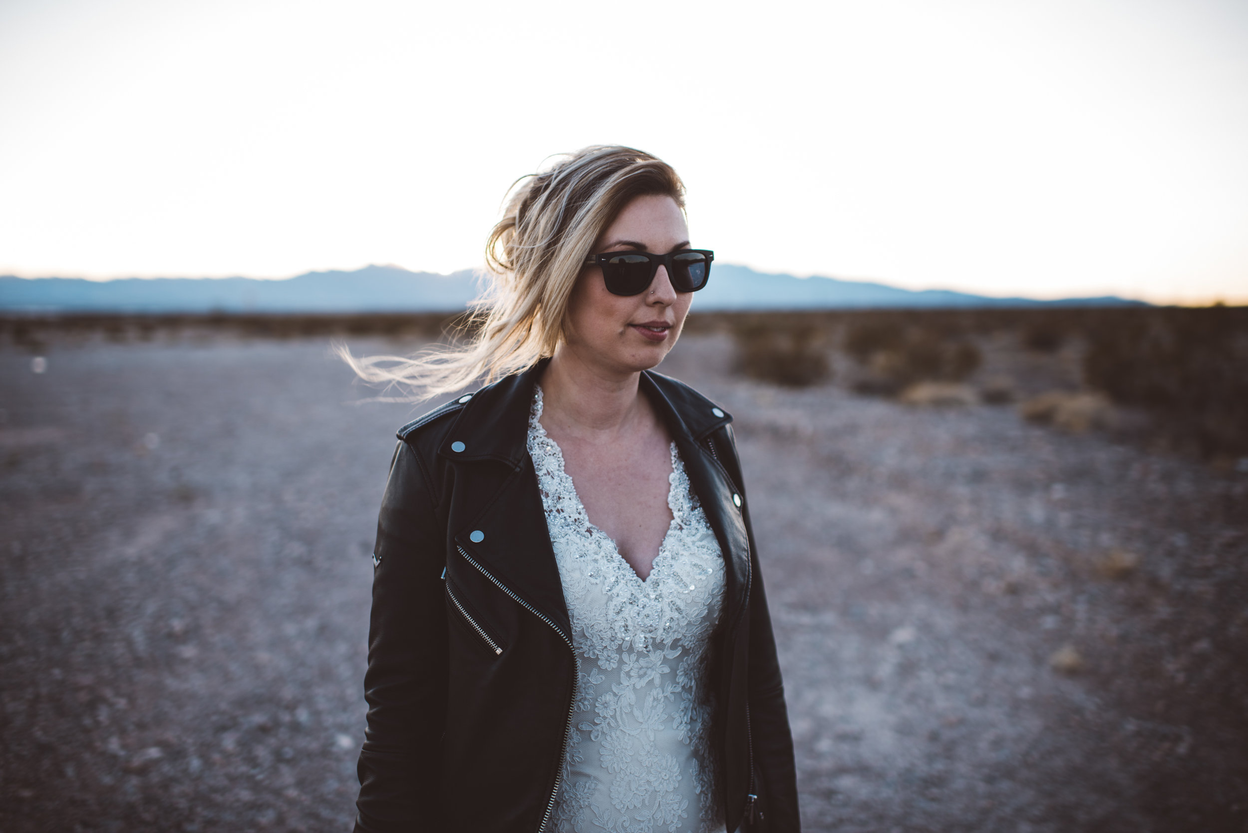 Las Vegas Elopement Photographer Ashley Marie Myers Rock'n Roll Bride-227.jpg