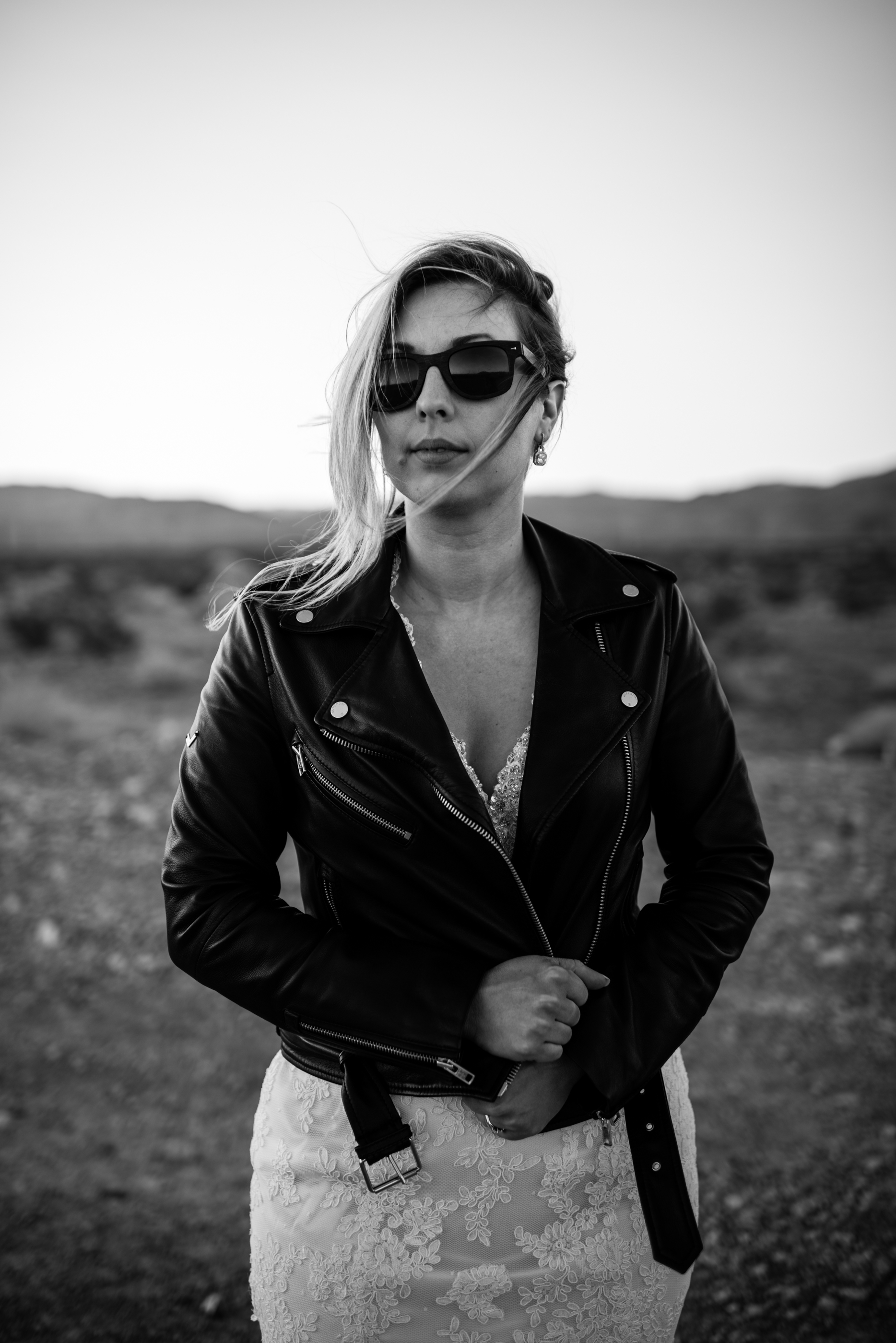 Las Vegas Elopement Photographer Ashley Marie Myers Rock'n Roll Bride-231.jpg