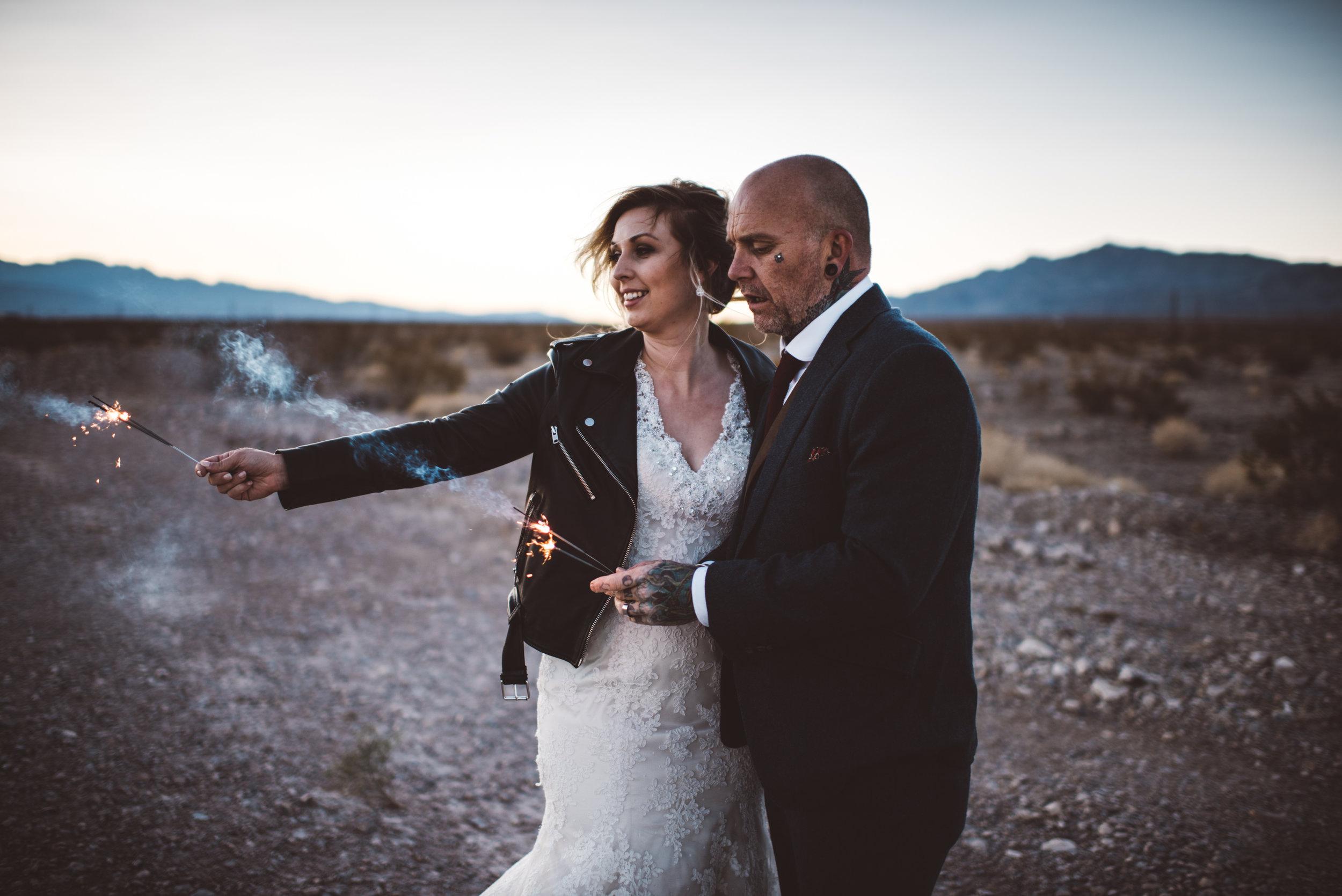 Las Vegas Elopement Photographer Ashley Marie Myers Rock'n Roll Bride-234.jpg