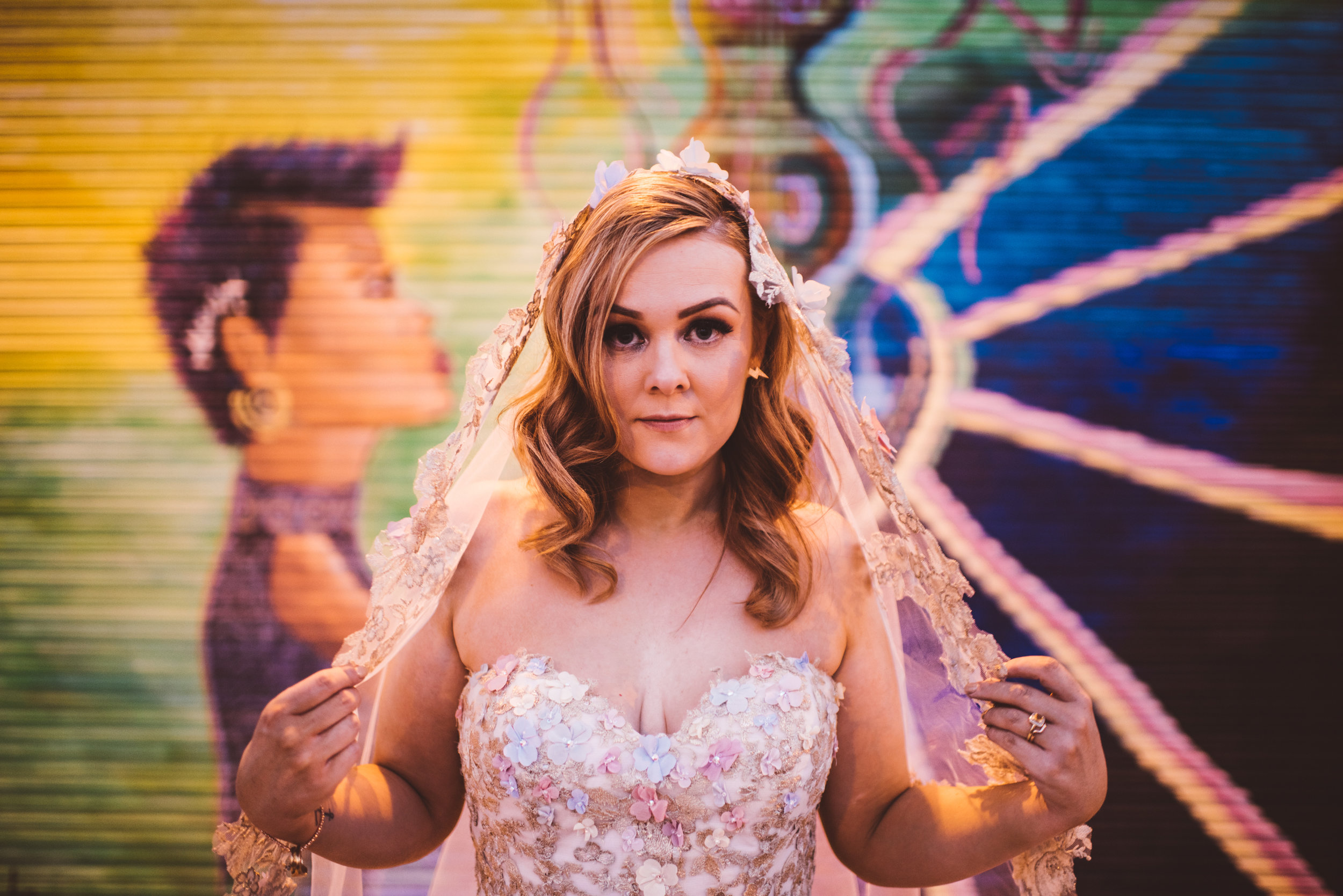 Neon Museum Elopement Elvis Elopement Las Vegas Photography by Ashley Marie-360.jpg