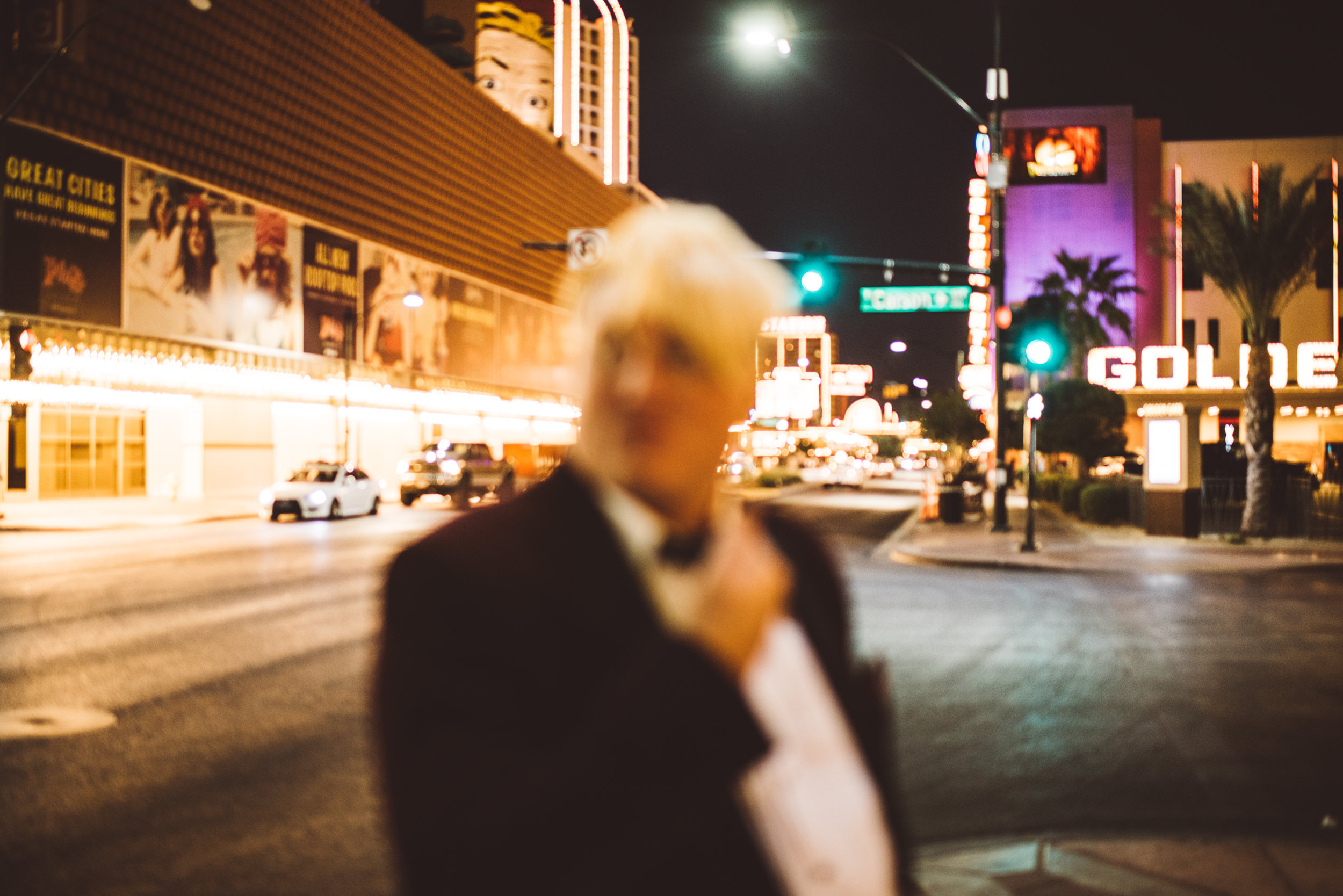 Neon Museum Elopement Elvis Elopement Las Vegas Photography by Ashley Marie-374.jpg