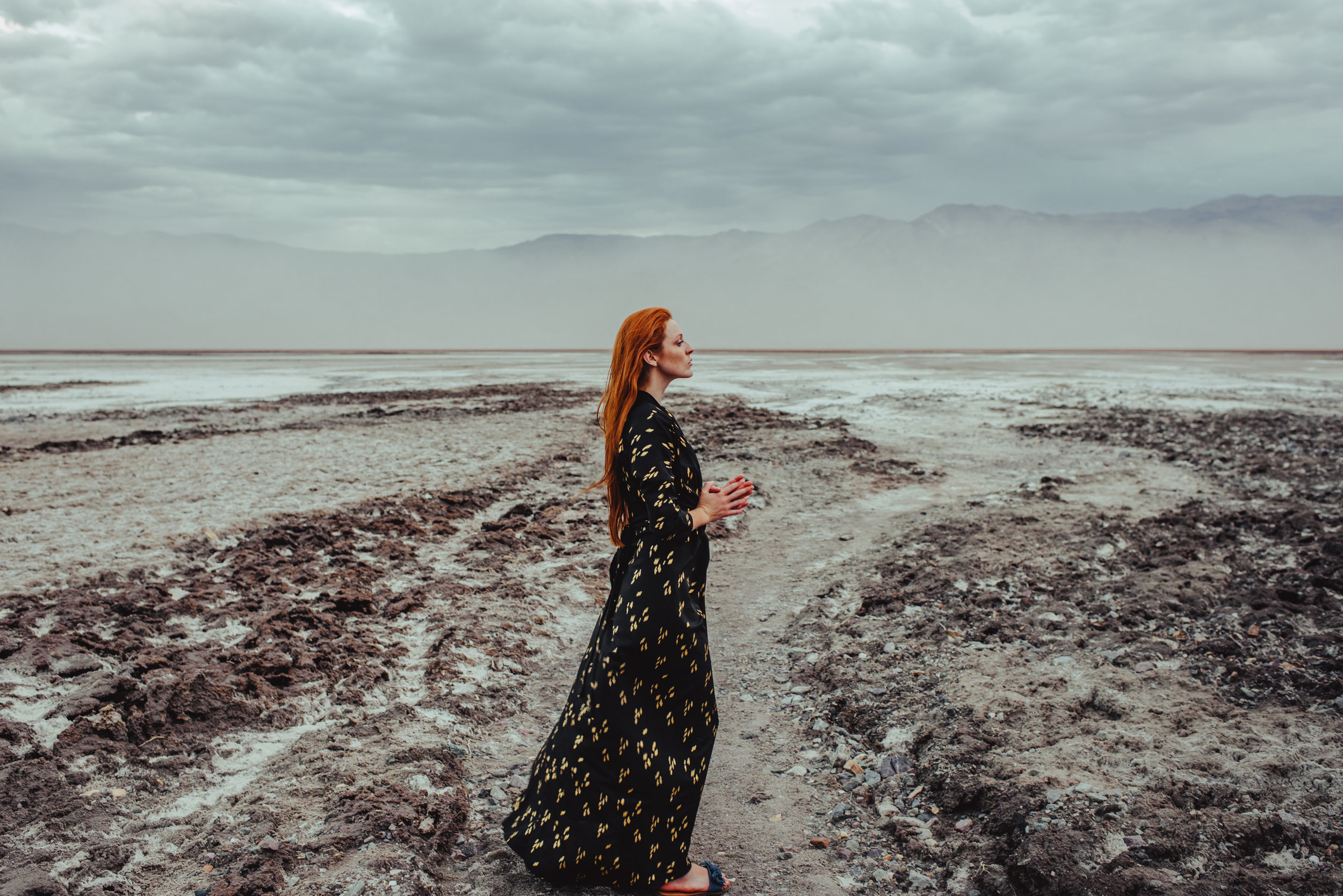 Death Valley Editorial Salt Flats editorial Las Vegas Photographer.jpg