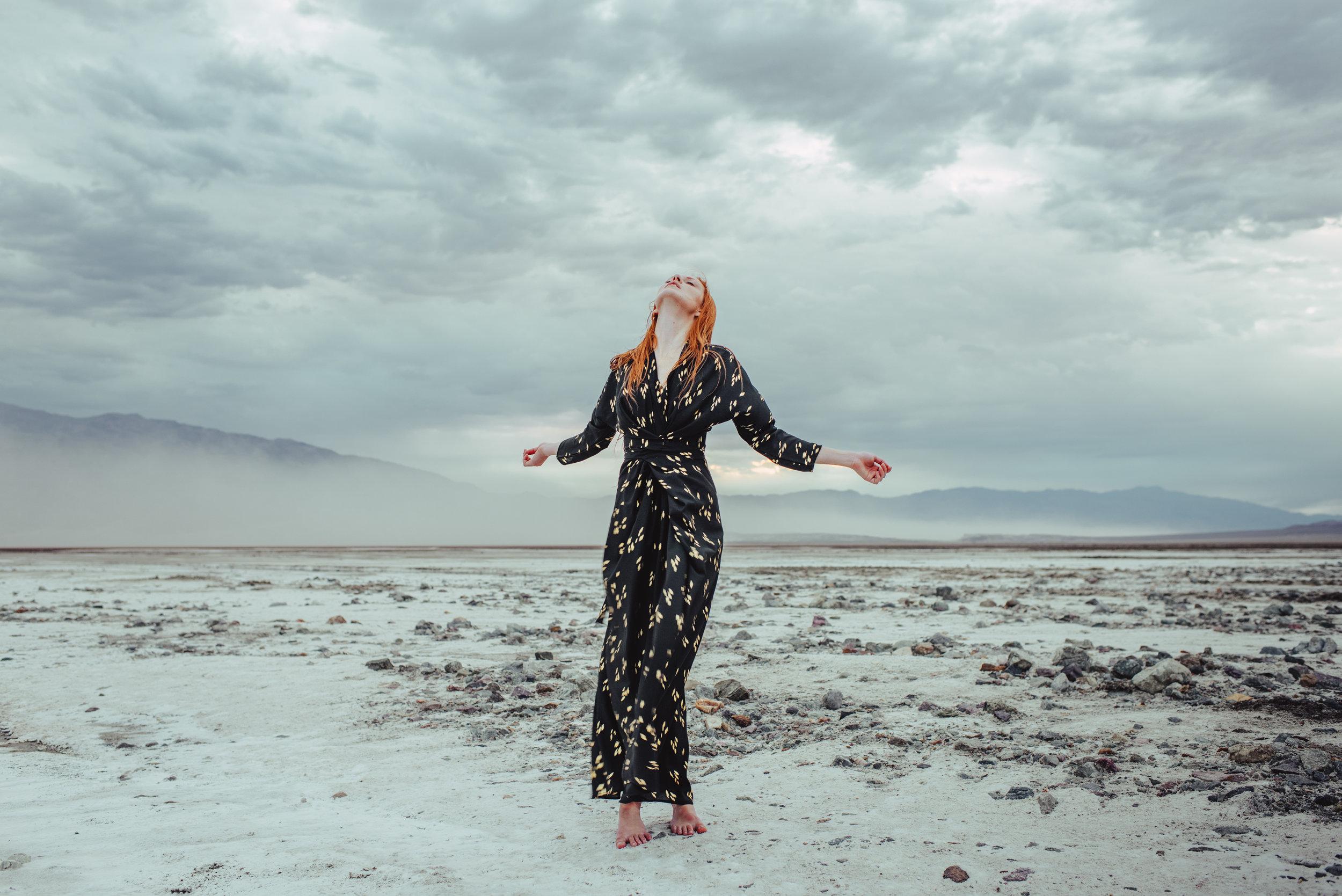 Death Valley Editorial Salt Flats editorial Las Vegas Photographer-14.jpg