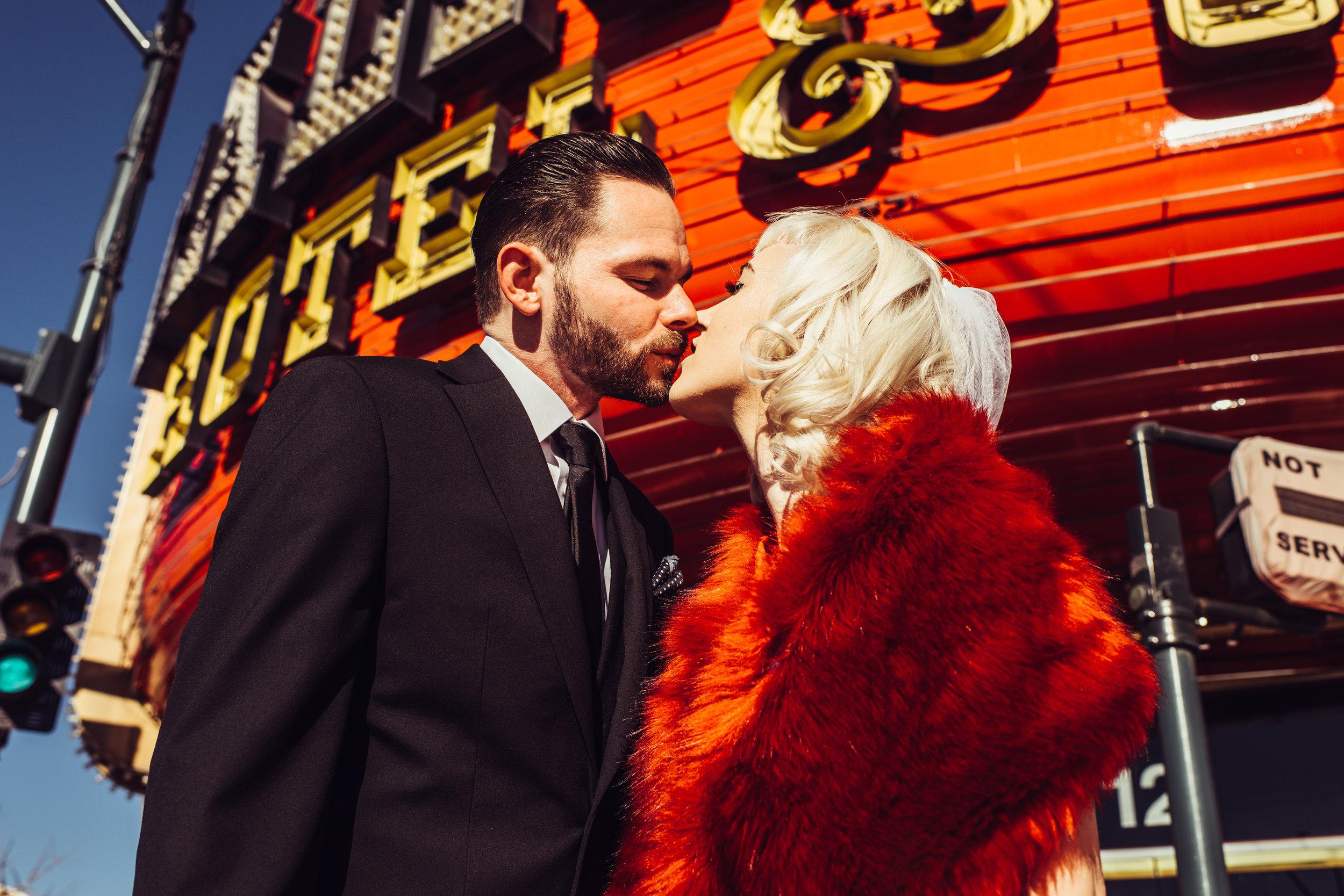 las vegas elopement, las vegas neon museum elopement, las vegas wedding, rockn roll bride.jpg 4.jpg