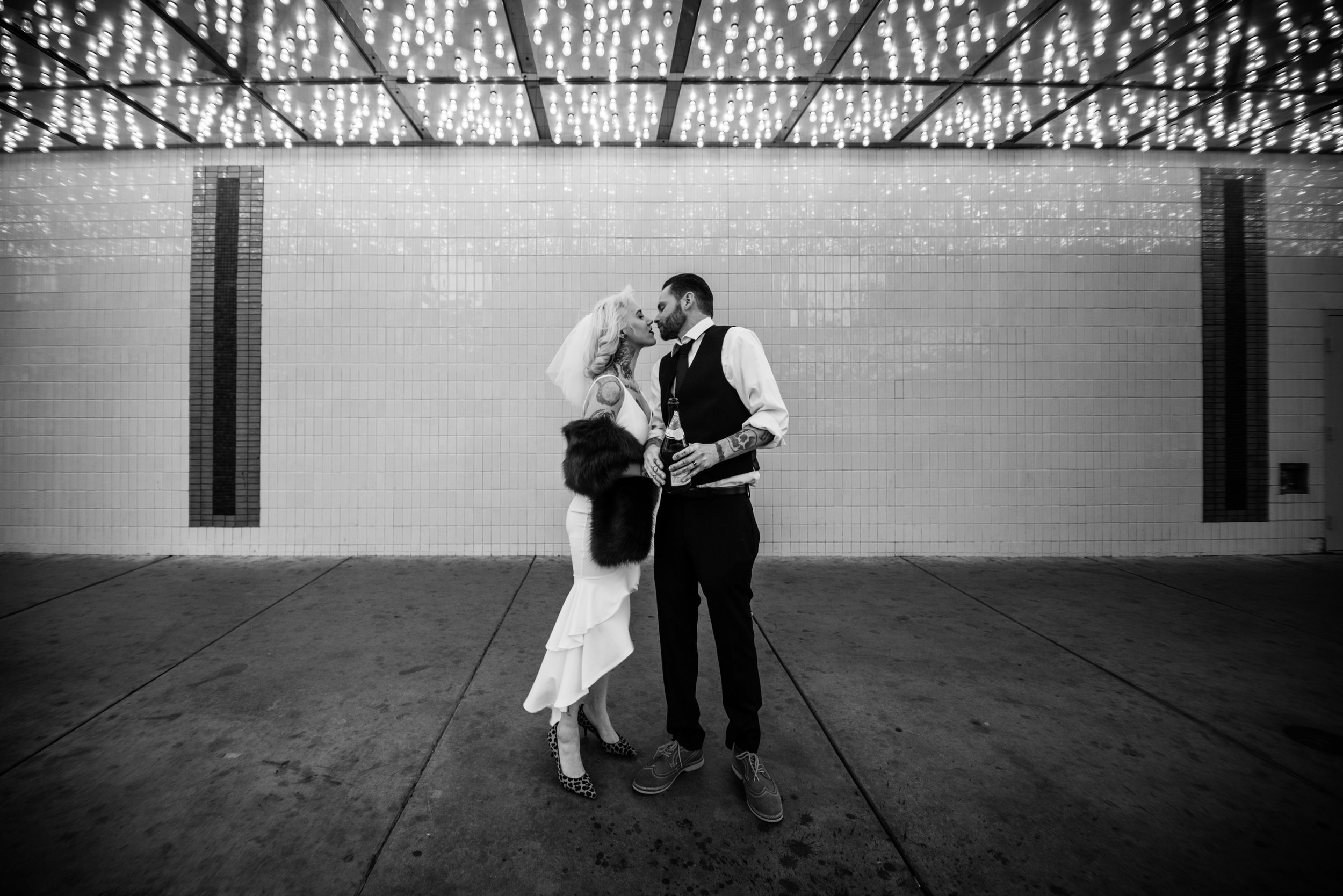 las vegas elopement, las vegas neon museum elopement, las vegas wedding, rockn roll bride.jpg 16.jpg