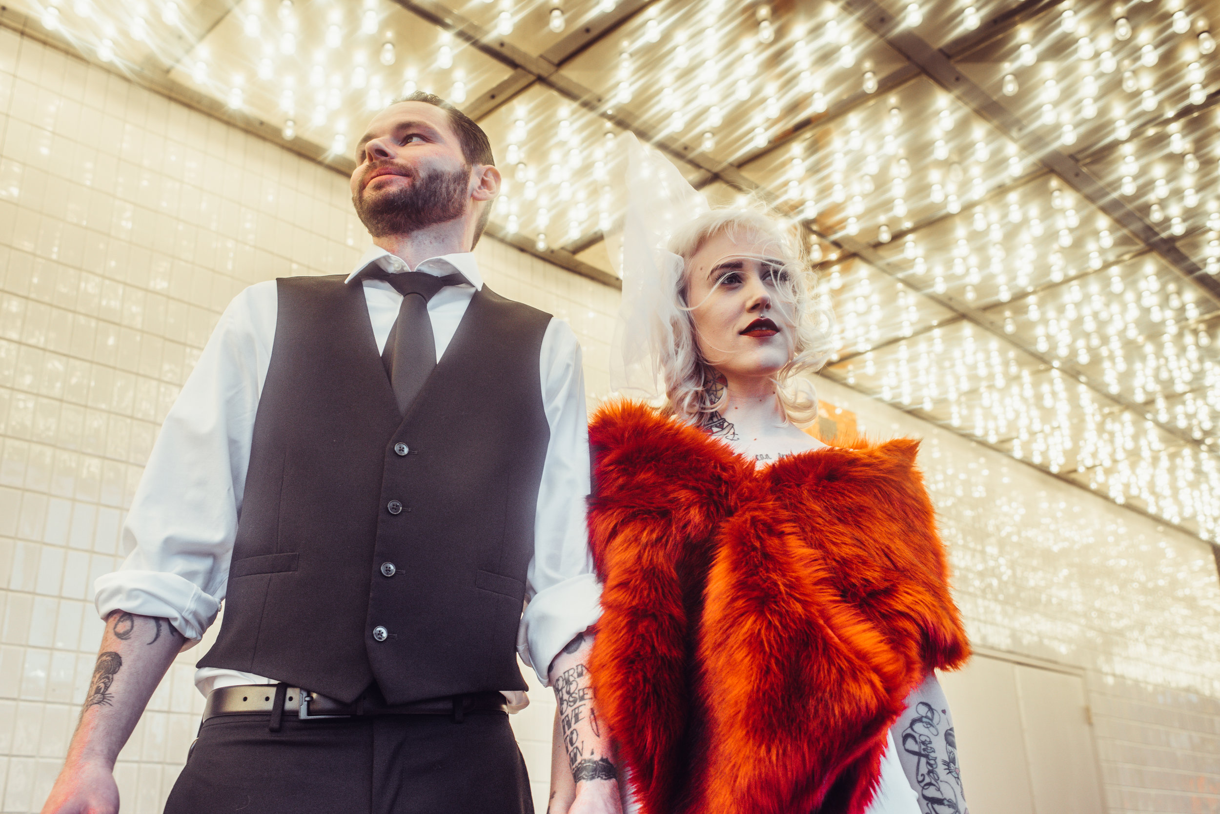 las vegas elopement, las vegas neon museum elopement, las vegas wedding, rockn roll bride.jpg 15.jpg