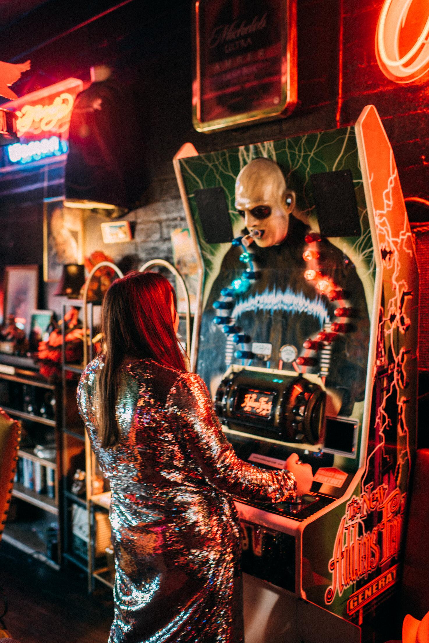 Las Vegas Rock Roll Elopement-35.jpg