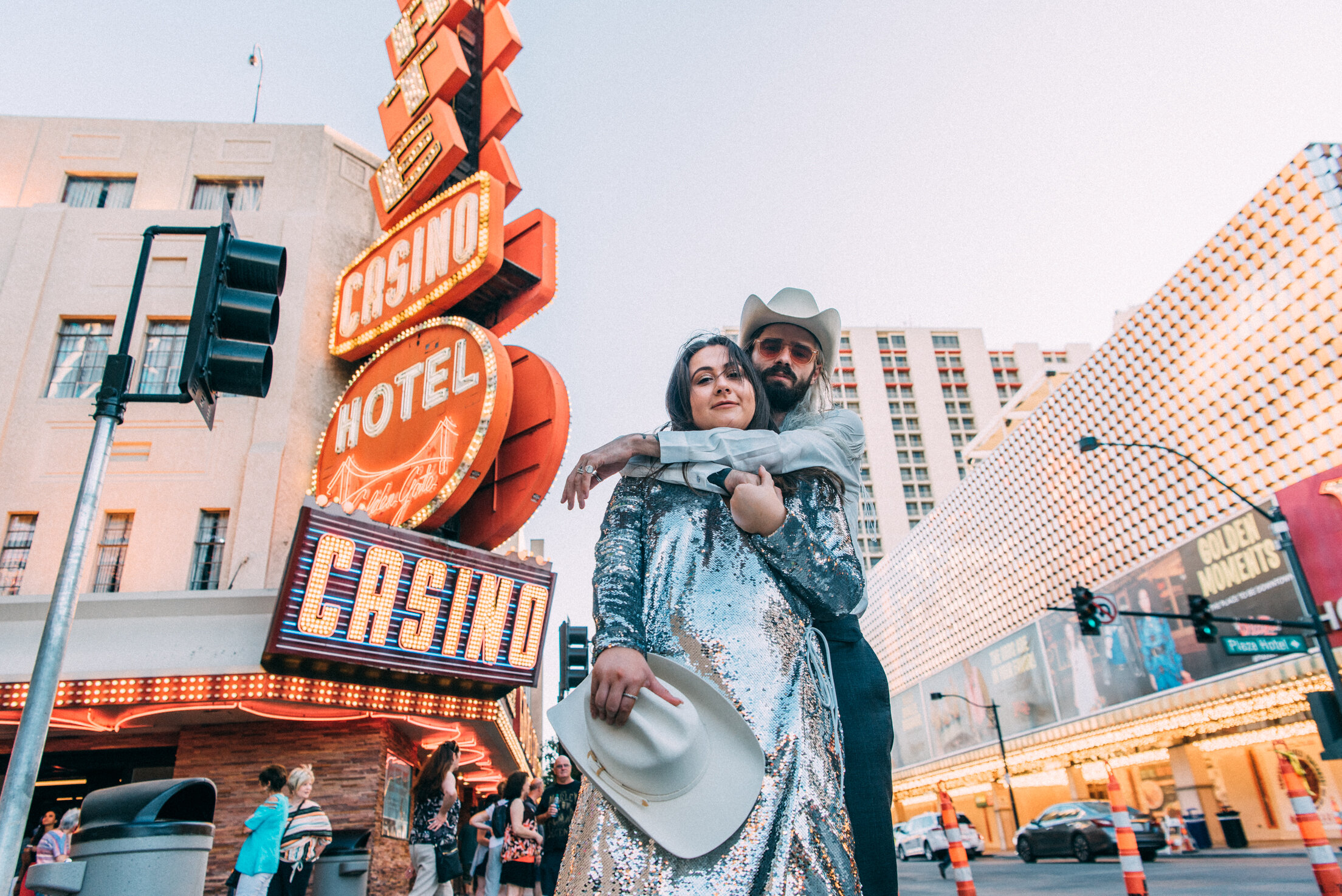 Las Vegas Rock Roll Elopement-195.jpg