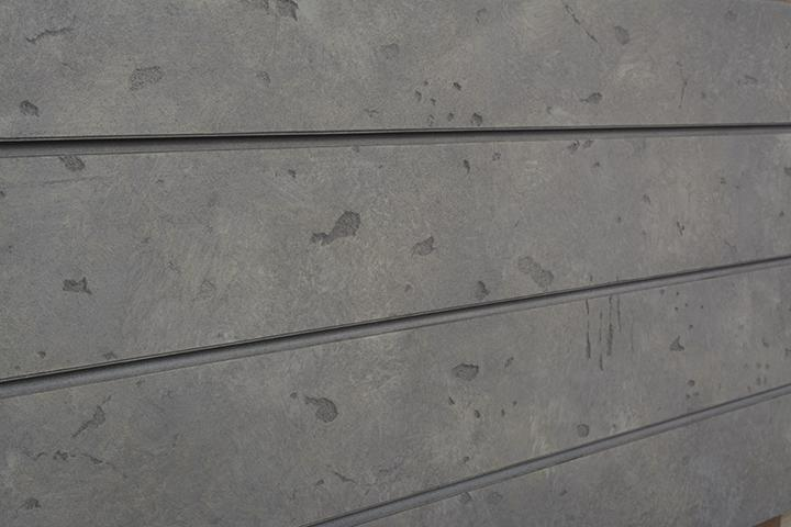 Cement natural