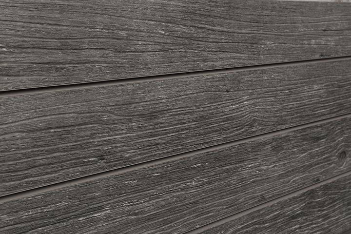 Weathered Wood cool
