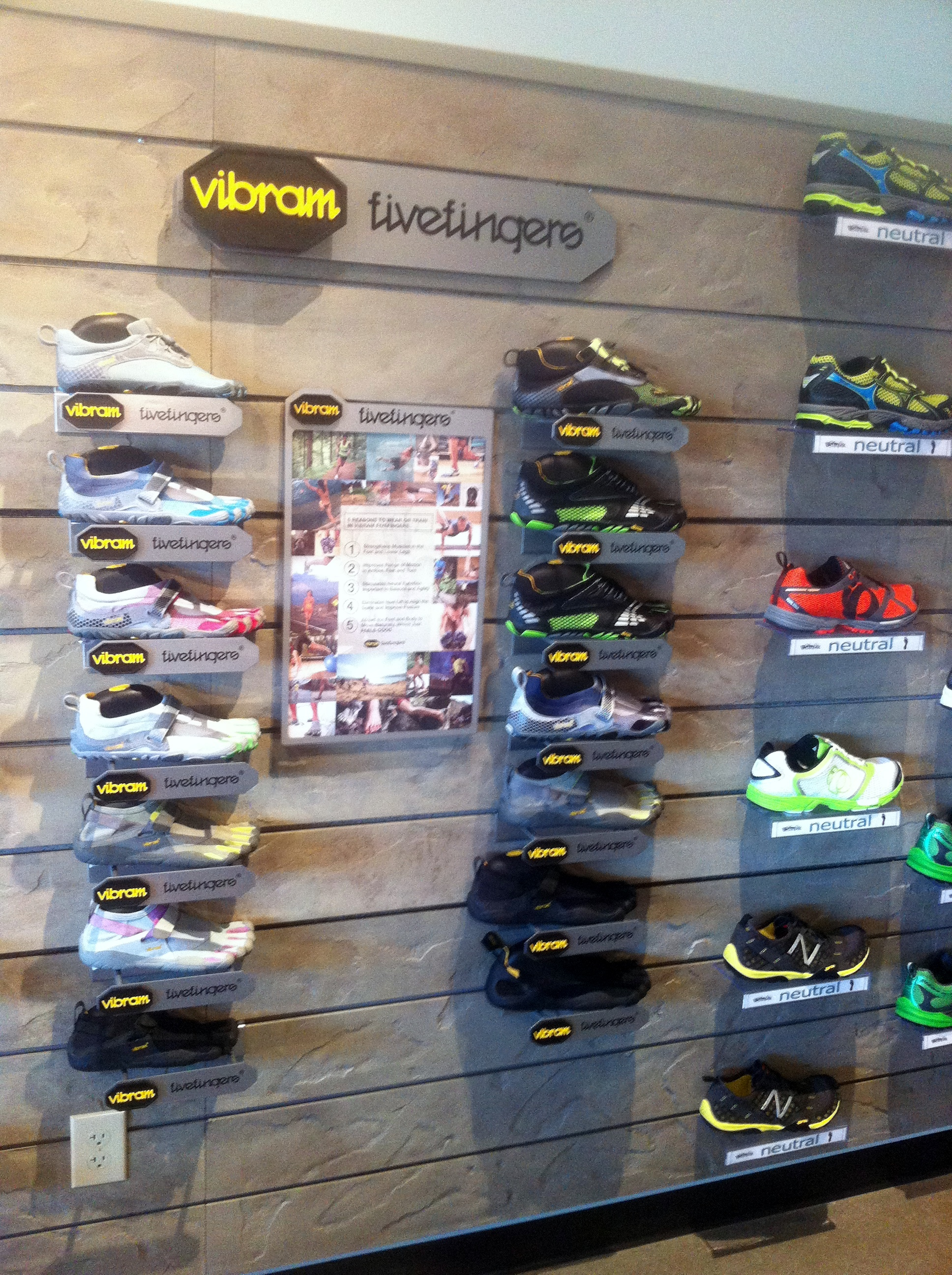 Slate Picture(shoe store).jpg