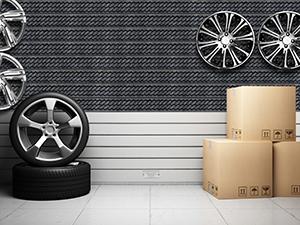 tire tread 1 with rims flatx.jpg