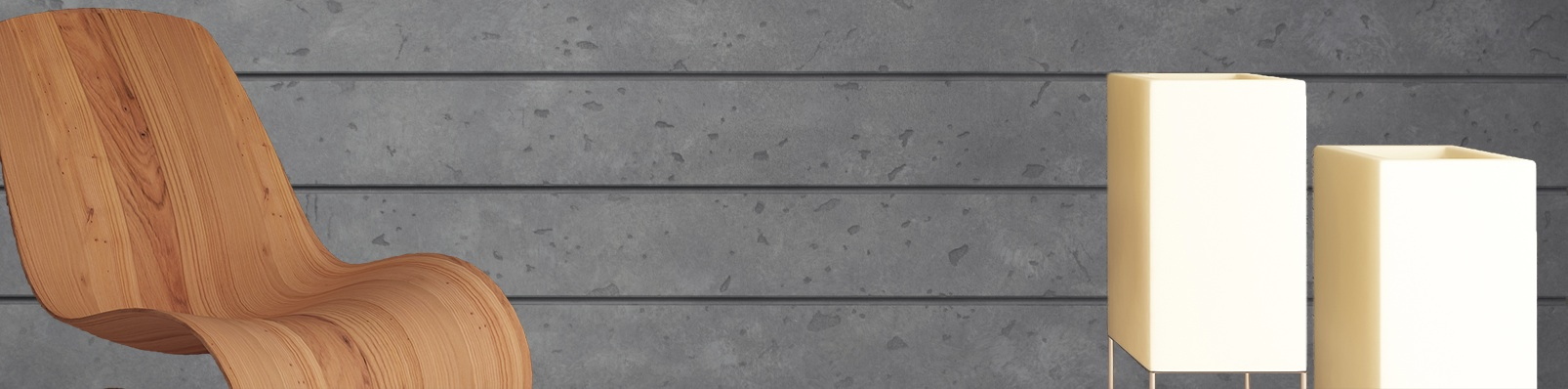 collections banners cement.jpg