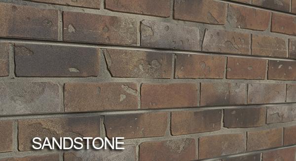 BK sandstone angle web W NAME.jpg
