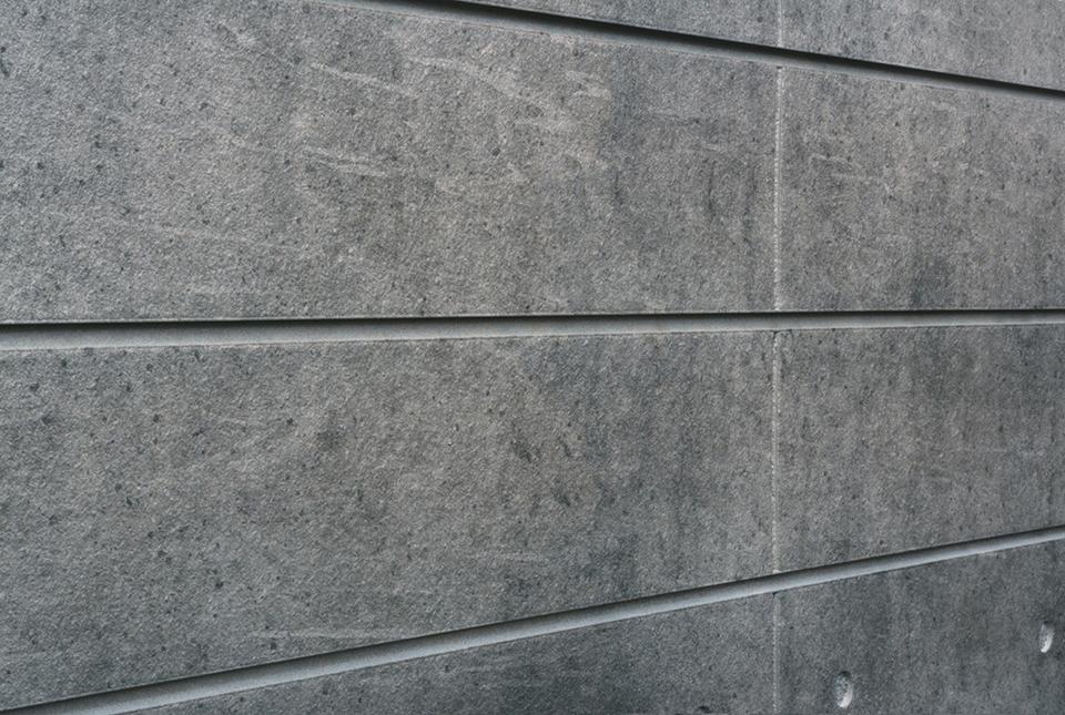 Architextural Concrete natural