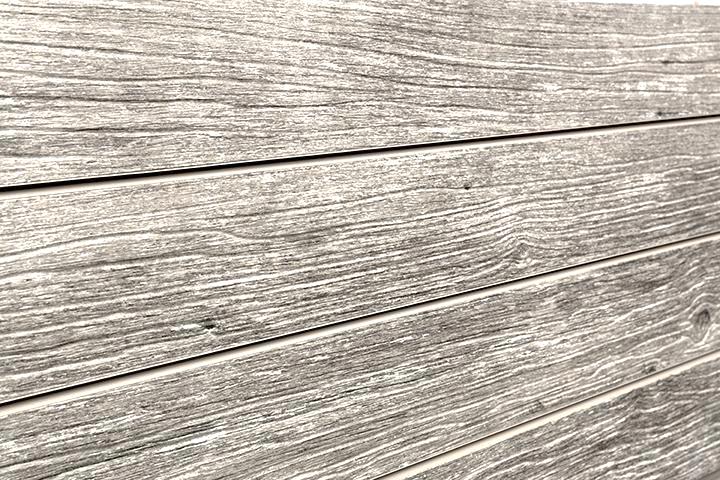 Weathered Wood sunbaked
