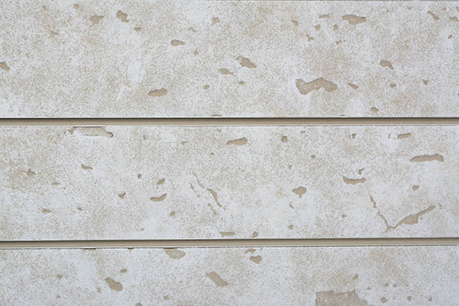 Cement/Concrete