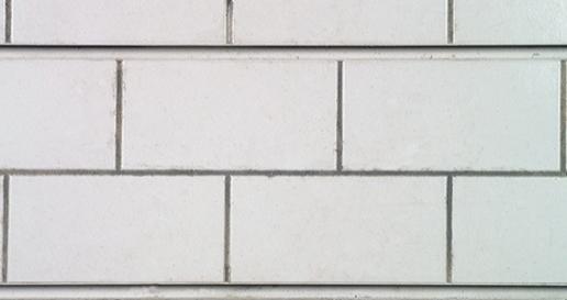 S ubway Tile