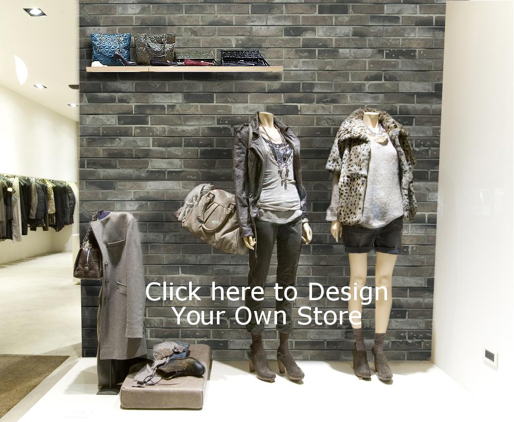 Design+a+store+b+Brick+grey.png