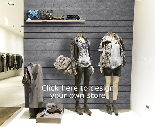 Design+a+store+b+Cement+nat.jpg