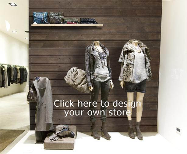 Design+a+store+b+Heavy+Metal+rust.jpg