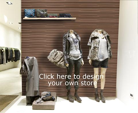Design+a+store+b+Weave+bronze.png