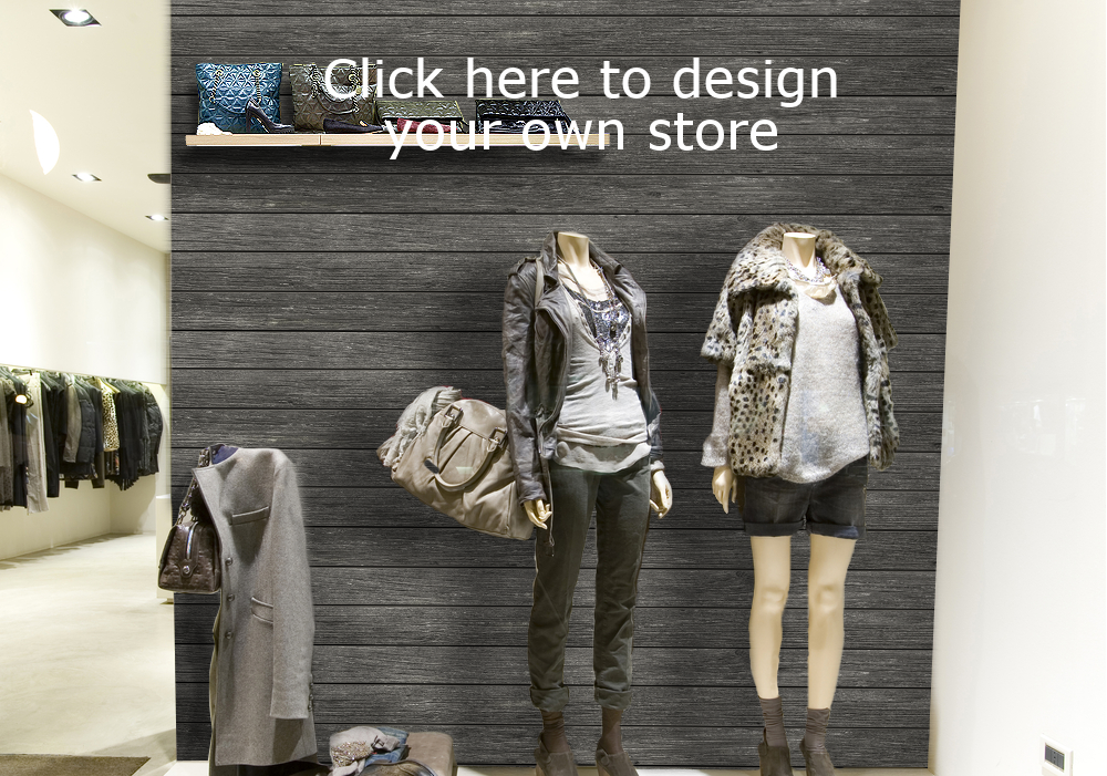 Design+a+store+b+Weathered+Wood+cool.png