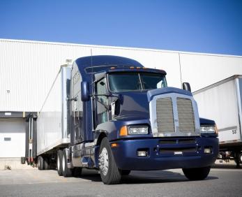 truck-loading-unloading-1.jpg