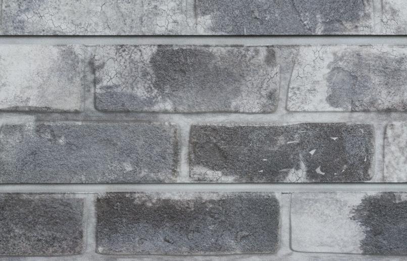 Old Paint Brick Grey