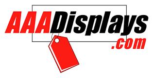 AAA Display Logo.png