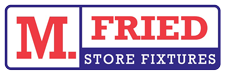 mfried store.png