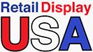 Retail Display USA Logo.png