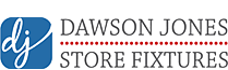 Dawson Jones Logo.png