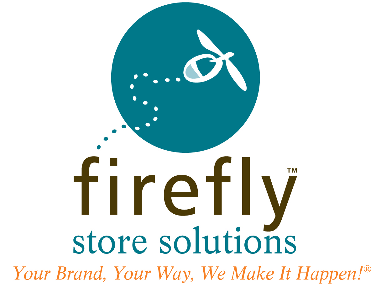 FSS Logo and Slogan.jpg