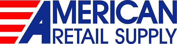American-Retail-Supply-logocolored.jpg