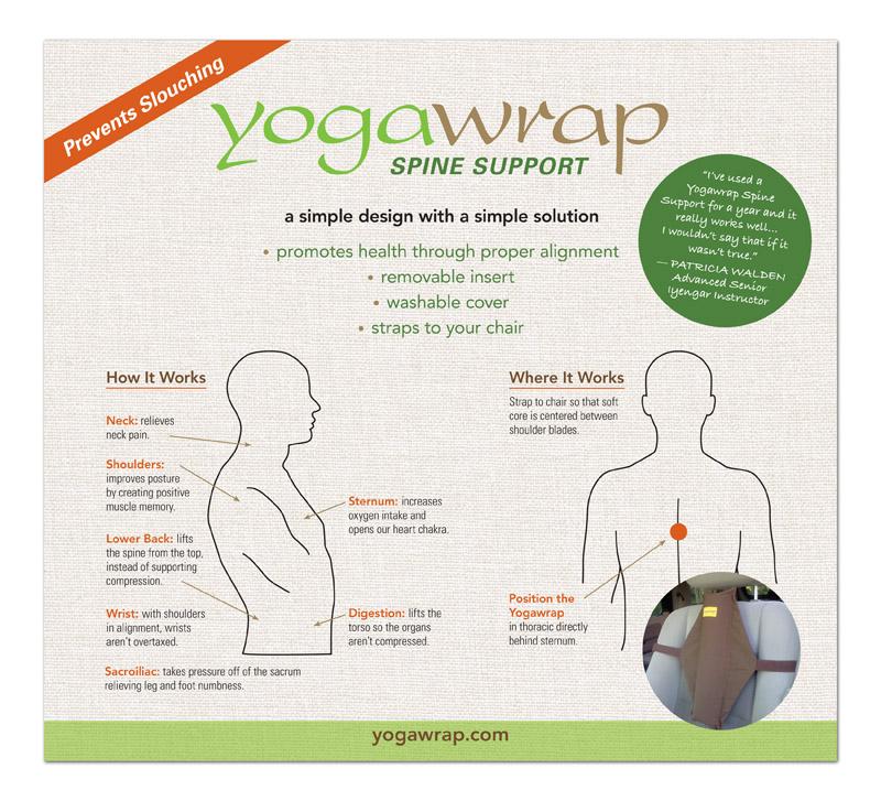 Yogawrap_display.jpg