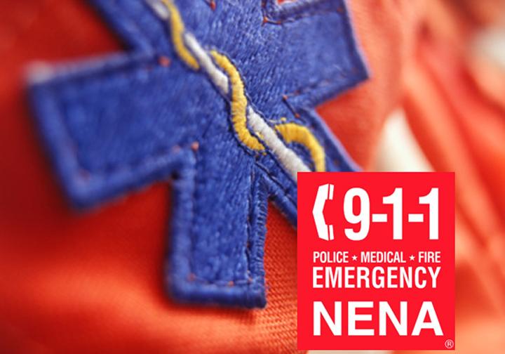 National Emergency Number Association