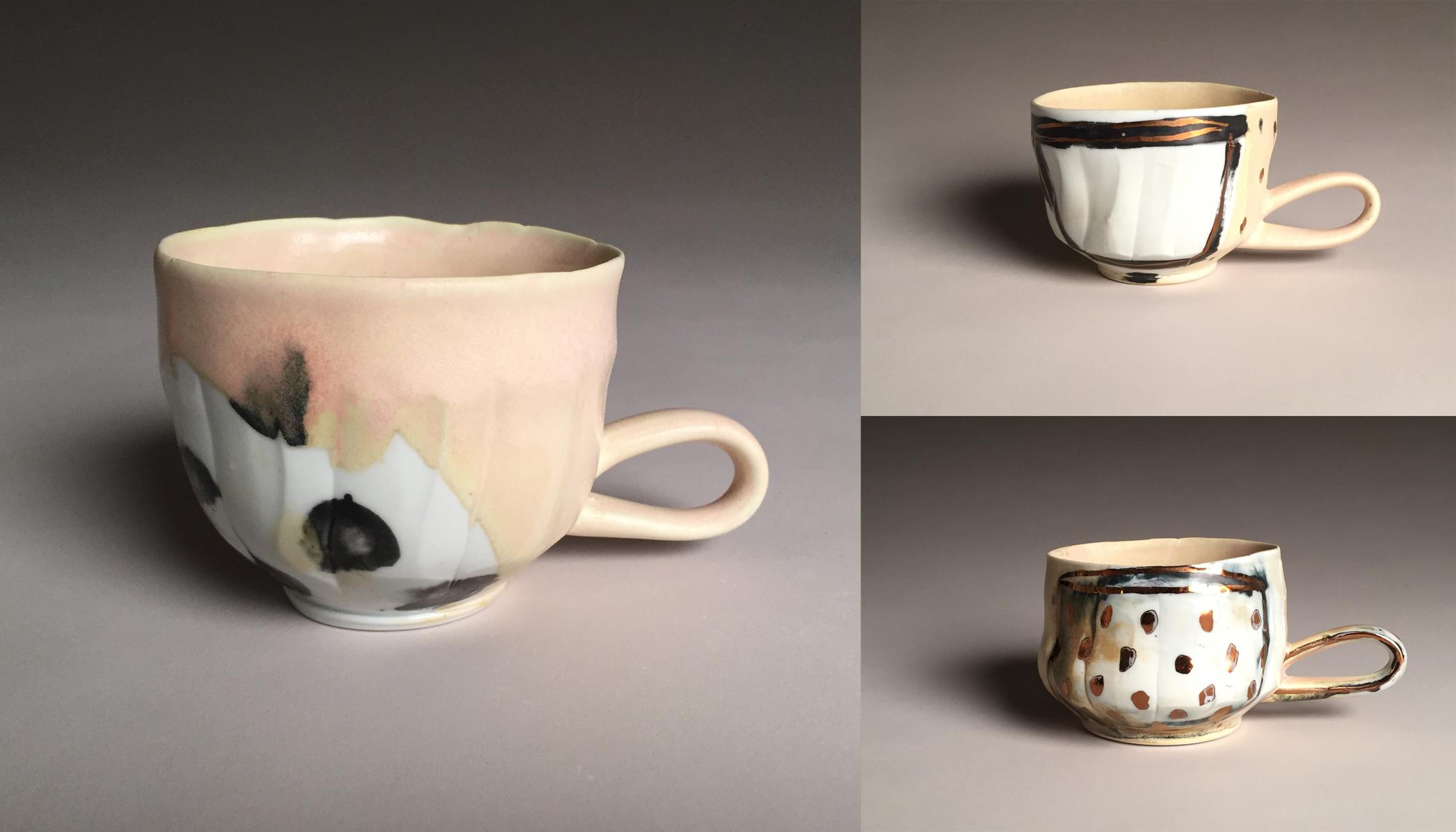 pink coffee cups.jpg