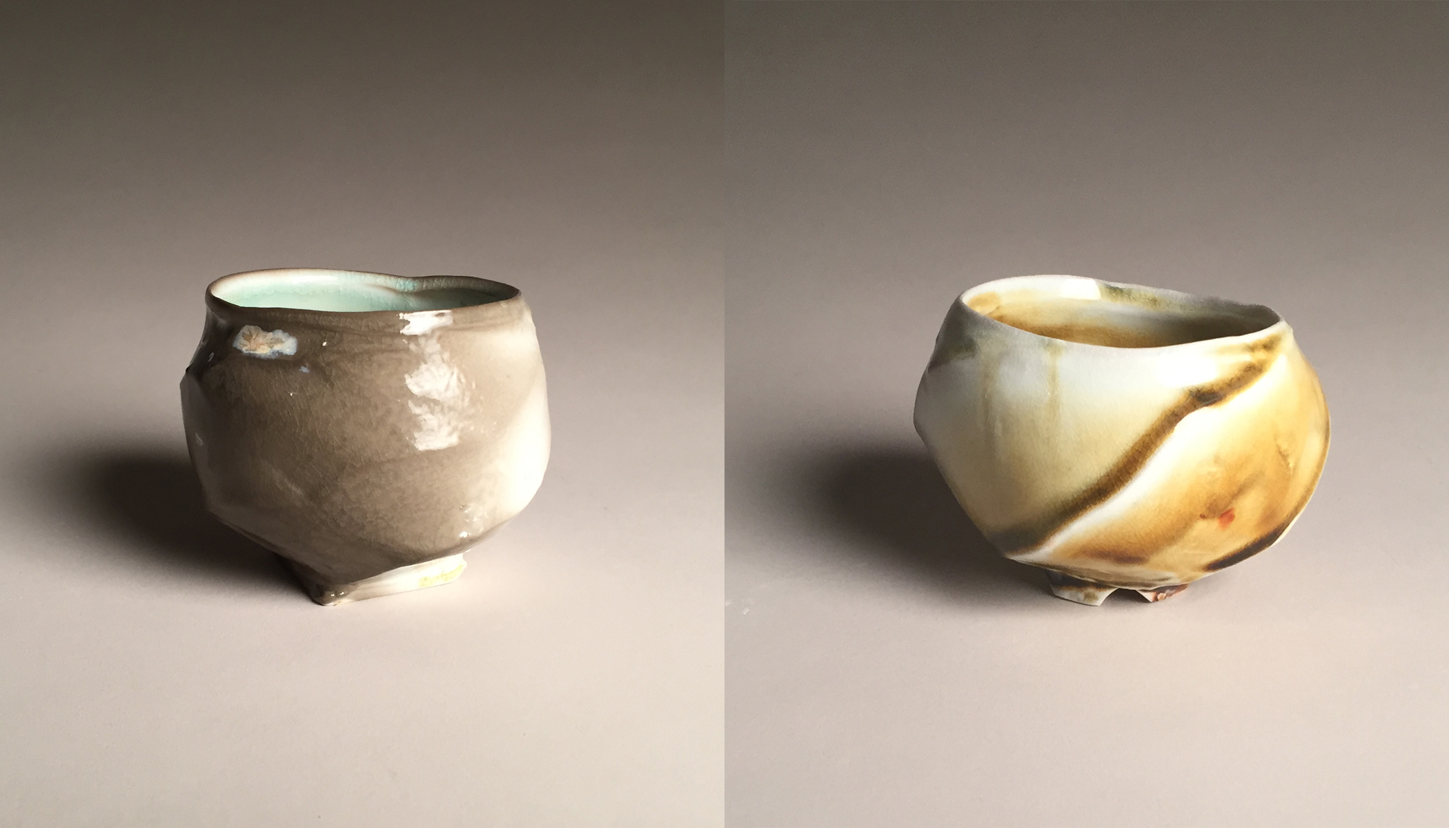 wine cups.jpg
