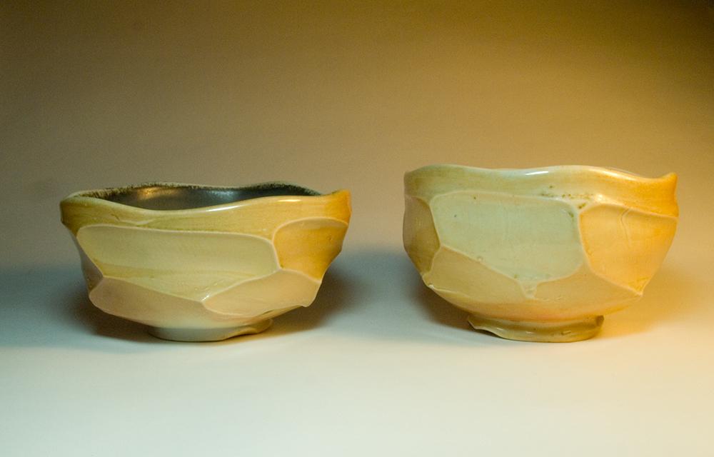 3 woodfire bowls.jpg