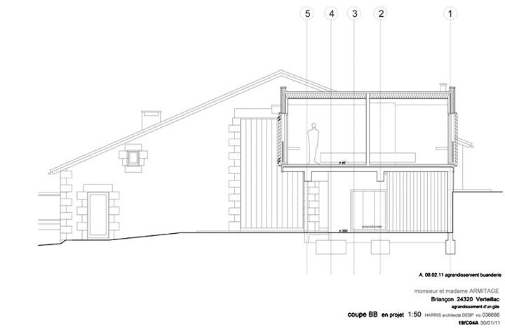 Arch-Engineering-1.jpg