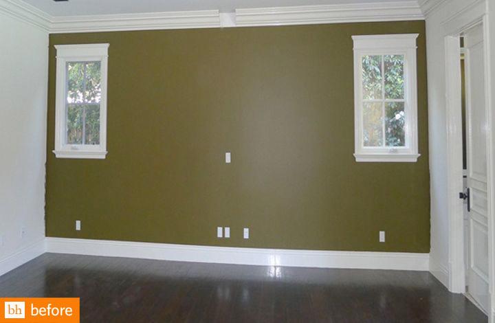 Slide-3_Bedroom-Before_Brentwood.jpg