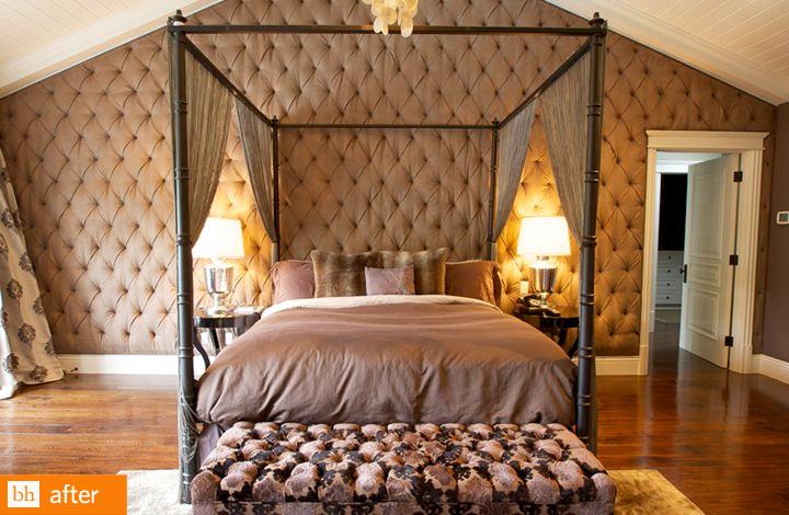 Slide-3_Bedroom-After_Brentwood.jpg