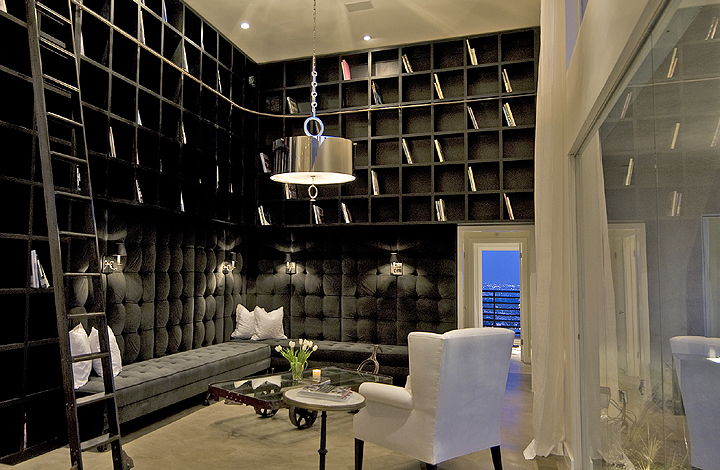Berchtold_Harris_Luxury_Modern_Library_Ladder.jpg