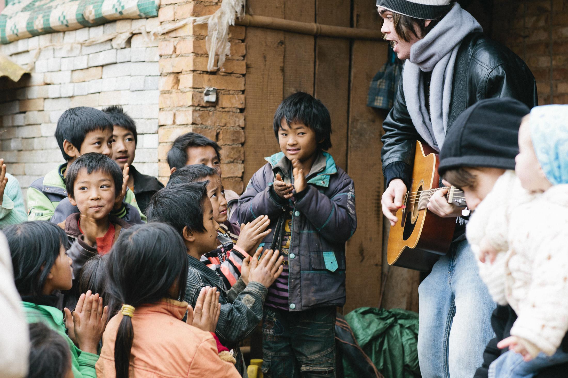 IU_China2010_0152.jpg
